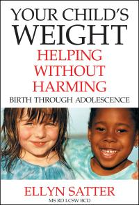 childs-weight