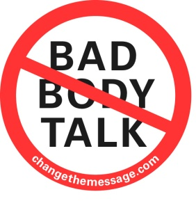 bad body talk