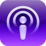 ApplePodcastingLogo