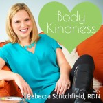 body-kindness-cover-art-FINAL-1024x1024
