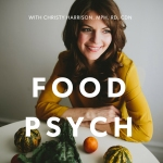 Food_Psych_Album_Cover_New