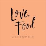 LoveFood0101