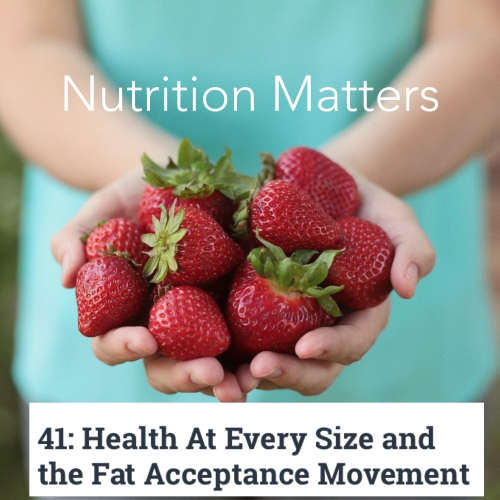 nutrition-matters-cover-art